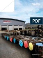 diageo-2017-annual-report.pdf