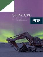 GLEN-2016-Annual-Report.pdf