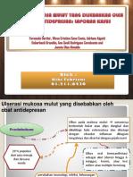 Jurnal Ulkus Oral Fix
