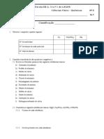 Ficha de Revisoes_formulas Ionicas e Nomenclatura