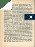 b364466d47 revai18_3.pdf