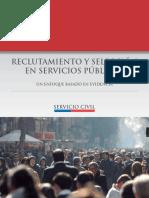 reclutamiento_basado_evidencia