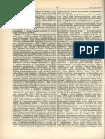 revai21 2.pdf f85317c660