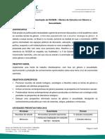 Projeto NUGEN