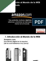 e Businessclase4 141031130625 Conversion Gate01 (1)