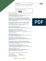 Site Scribd5