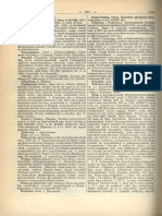 632d7ee911 revai18_3.pdf