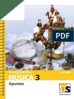 TERCER-APUN-MUS-3