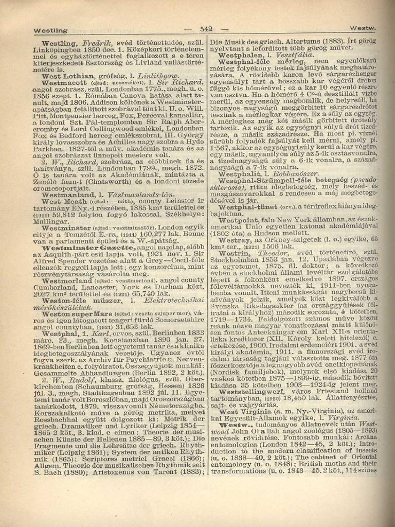Laposférgek – Wikipédia
