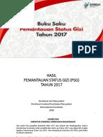 Buku-Saku-Nasional-PSG-2017-Cetak-1.pdf