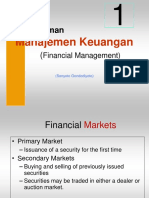 Ch-04 (Review and Evaluating Firm Financial Performance)