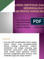 PPT ETIKA PROFESI(1).pptx