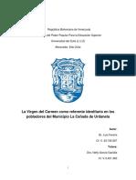 Anteproyecto 4.0 Luis Fereira