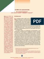 MUNDO NANO_DOC_DIV.pdf