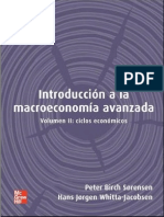 MACROECON_1n