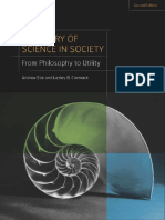 A History of Science in Society.pdf
