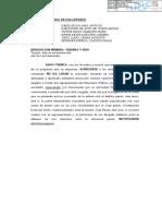 CLAUDIA MORALES ESPEJO.pdf