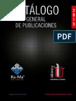 CatalogoMex.pdf