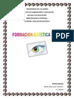 trabajo singular visual.pdf