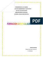 trabajo singular audiovisual.pdf