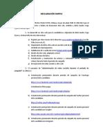CERTIFICADO Priscila Página