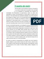 El sueño de neón. cuento singular.pdf