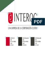 Logo Interoc Final Color