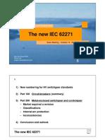 IEC 62271_EN_2003-10-27_Handout
