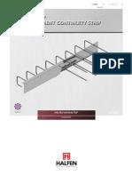 kt-uk.pdf