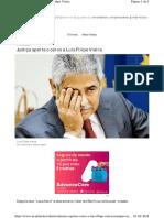 Ex-líder da Federação, Rangel e banqueiro envolvidos em negócio de milhões.pdf