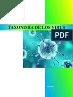 taxonomia de los virus.docx