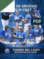 Guia-Medios-2016-2017