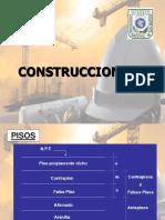Construcciones II Zg