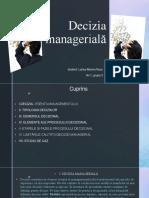 Deciziile-manageriale.pptx