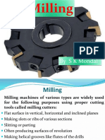 ch-7milling-170423125032
