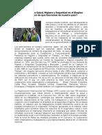 doc132_Comisiones mixtas