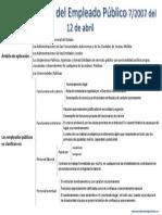 EBEP1.pdf