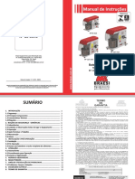 d1e944f9b8c152da09c1039dd0fa2b13 (1).pdf