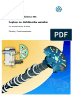 8617_Reglaje de distribucion variable esp.pdf