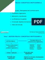 tema_1_GESTION PUB.pdf.pdf