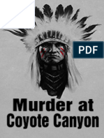 Murder_at_Coyote_Canyon-Clemen_D_B_Gina.epub