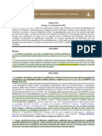 INFO TCU LC 2015 241-OK Qualif Econ e Reequil Econ