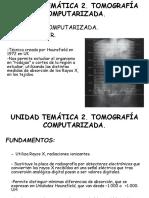 1 - TC- generalidades.pdf