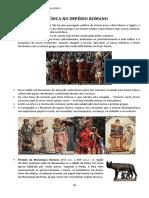 3.2.1-A Música No Império Romano