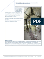 Lexique ascenseur.pdf