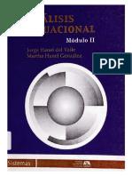 analisis_situacional_modulo2.pdf