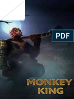 The_Monkey_King-Wu_Cheng.epub