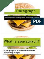 paragraphesl-140304010510-phpapp02