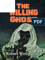 The_Willing_Ghost-Robert_Wellington.epub