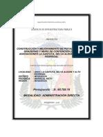 269767247-PARTIDAS-NUEVAS-memoria-descriptiva-docx.docx